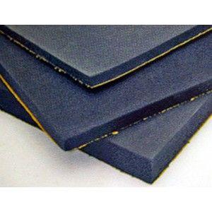 plaque mousse 3mm 01701 3 cmb mod lisme vente par. Black Bedroom Furniture Sets. Home Design Ideas