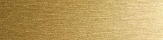 plaque laiton 01659 0 5 cmb mod lisme vente par. Black Bedroom Furniture Sets. Home Design Ideas
