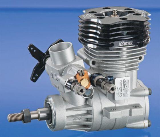 moteur os 55hz hyper - 0208515630 - cmb mod u00e9lisme