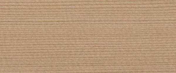 red cedar planche 3x100x1000 17rc3 cmb mod lisme vente par correspondance. Black Bedroom Furniture Sets. Home Design Ideas